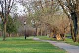 Baker park path.jpg