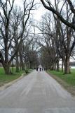 Monument Path.jpg
