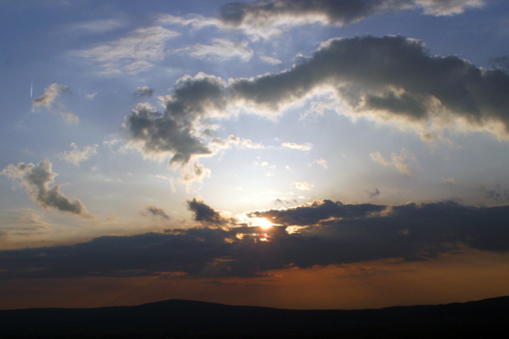 Sun and Clouds.jpg