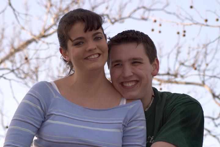 Matt and Megan.jpg
