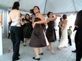dancing_02.jpg