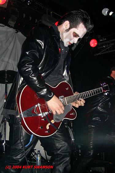 Rip Fantom