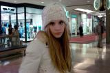 What me shop?