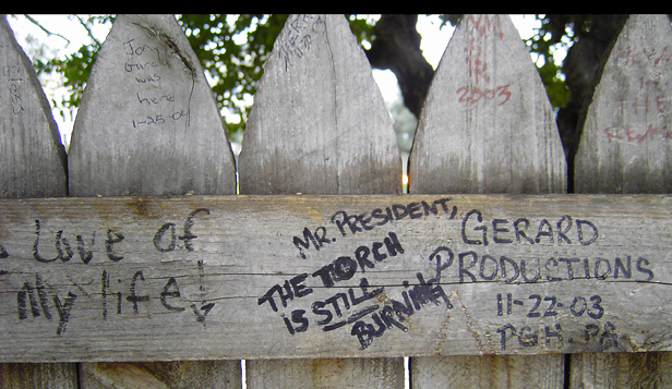 graffitti at kennedy memorial.jpg
