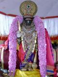 brahmotsavam2005
