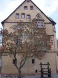Oberhof - 1568