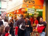 Tel Aviv  2004-04-02 015.jpg