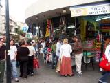 Tel Aviv  2004-04-02 018.jpg