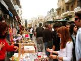 Tel Aviv  2004-04-02 019.jpg