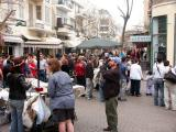 Tel Aviv  2004-04-02 030.jpg