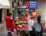 Tel Aviv  2004-04-02 034.jpg