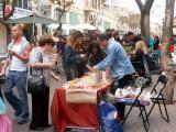 Tel Aviv  2004-04-02 035.jpg