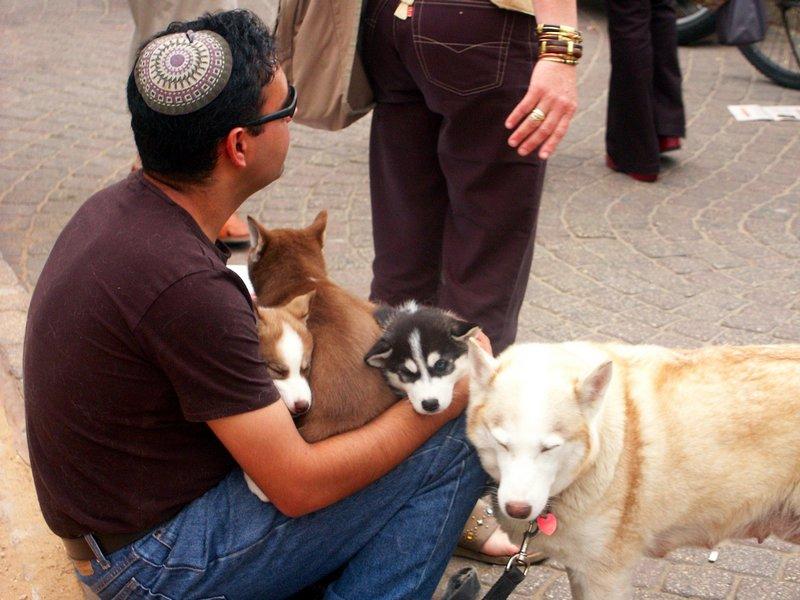 Tel Aviv  2004-04-02 013.jpg