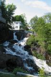 Camden Falls