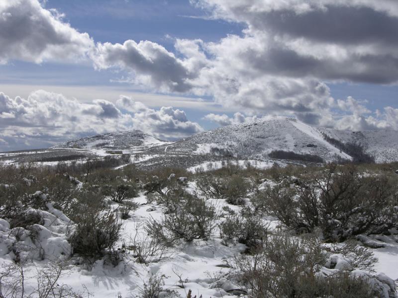 Camelback Mountain DSCN0527.jpg