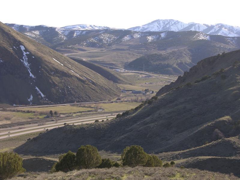 Port Neuf Gap from Black Rock Canyon Trail DSCN0569.jpg