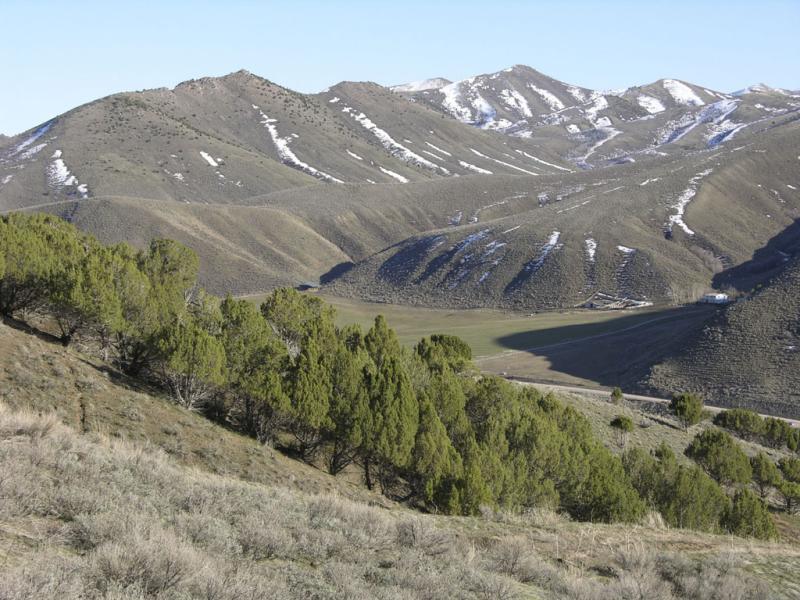 View from Black Rock Trail DSCN0565.jpg