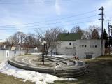 Meditation Garden and Power House DSCN0017.jpg