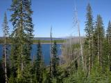 il lago Gelbstein Wyoming Nikon Coolpix 116.jpg