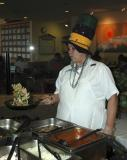 Fetter Dienstag in Pocatello: Cooking on Fat Tuesday in the Student Union DSC_2995.jpg