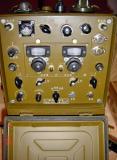 DSC05658.JPG