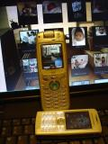 Video Mobile (23-3-2004)