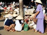 Hue Market Social Club