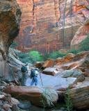 Southern Utah14.jpg