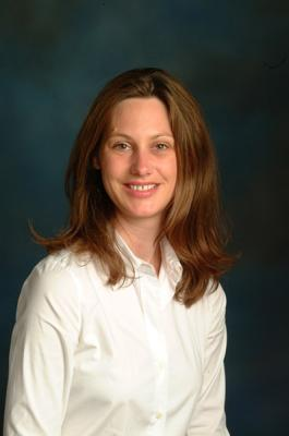 Dr. Anette Duensing, Univ. of Pitts. Lab