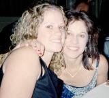 Erica & Deanne  (mom-gist) Ca.