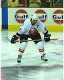 2003 Islanders vs. Buffalo Sabres