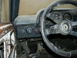 Lockwood 914-6 GT - Photo 17