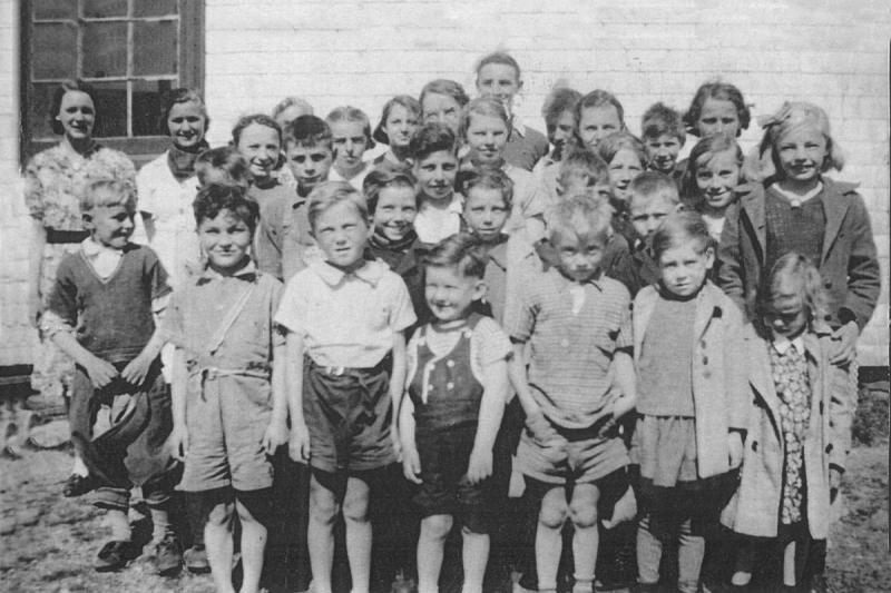 HD.CHEZZETCOOK 1938