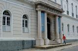 Museu do Ceará_DSC8676