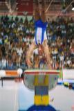 Copa do Mundo de Ginástica - World Cup of Gymnastic
