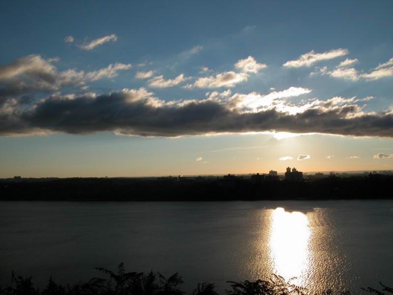 sunrise on the NJ palisades 003.jpg
