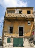 yellow building.jpg
