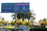 San Diego Airport