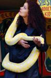 snakecharmerDSC03824.jpg