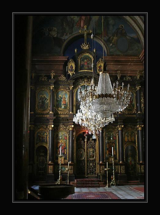Griech.Kirche