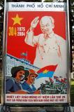 Saigon - City Center