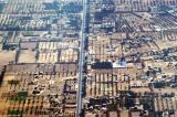 Tripolitania, Libya
