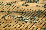 West of Tripoli Airport, Libya