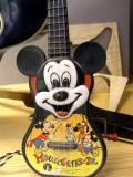 Mousegetar Jr.