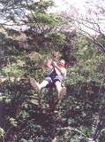 Dan of the Jungle