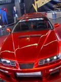 RAI Autobeurs 2004