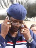 April 16 2004:DJ Casper