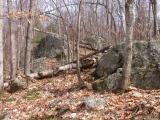 big-rocks.jpg