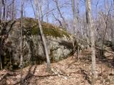 big-rocks2.jpg