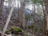 escarpment.jpg